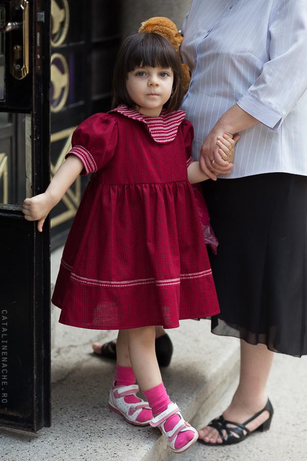 botez-felicia-maria-ada-fotograf-catalin-enache-19