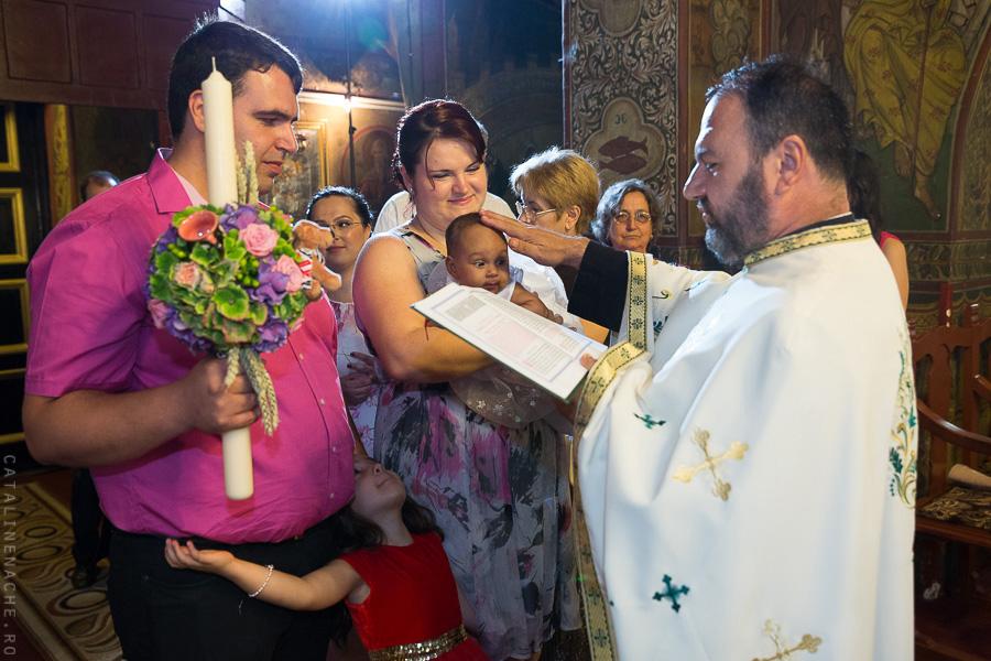 botez-felicia-maria-ada-fotograf-catalin-enache-23