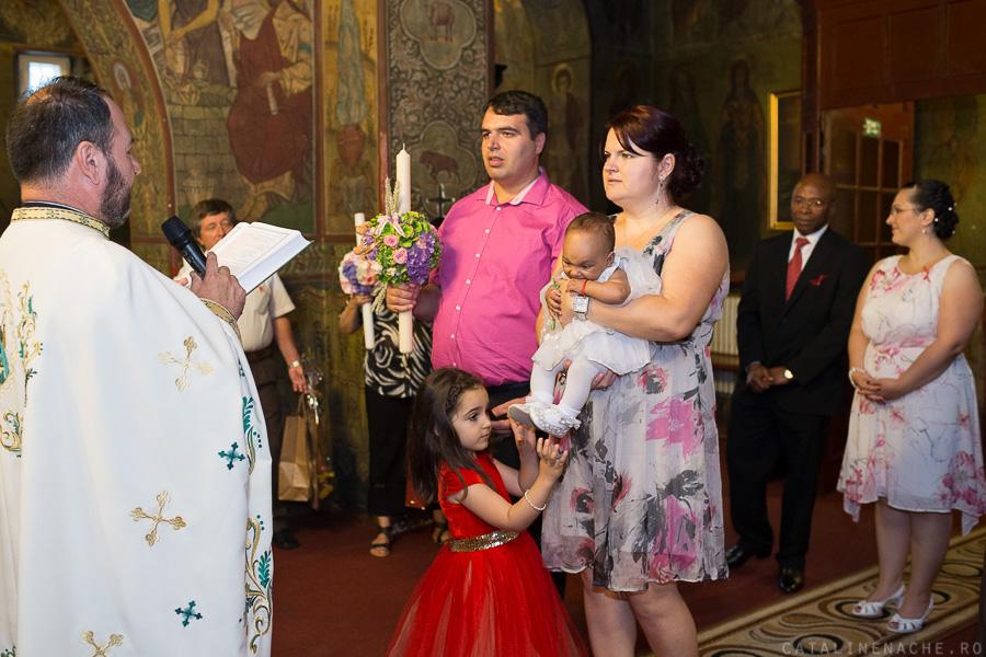botez-felicia-maria-ada-fotograf-catalin-enache-32