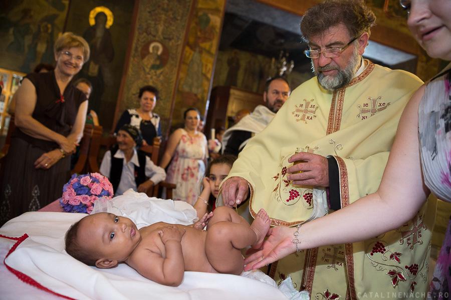 botez-felicia-maria-ada-fotograf-catalin-enache-41