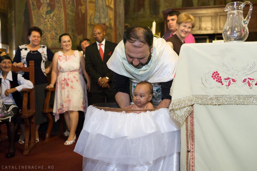 botez-felicia-maria-ada-fotograf-catalin-enache-43