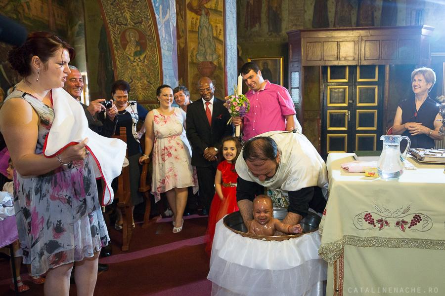 botez-felicia-maria-ada-fotograf-catalin-enache-45