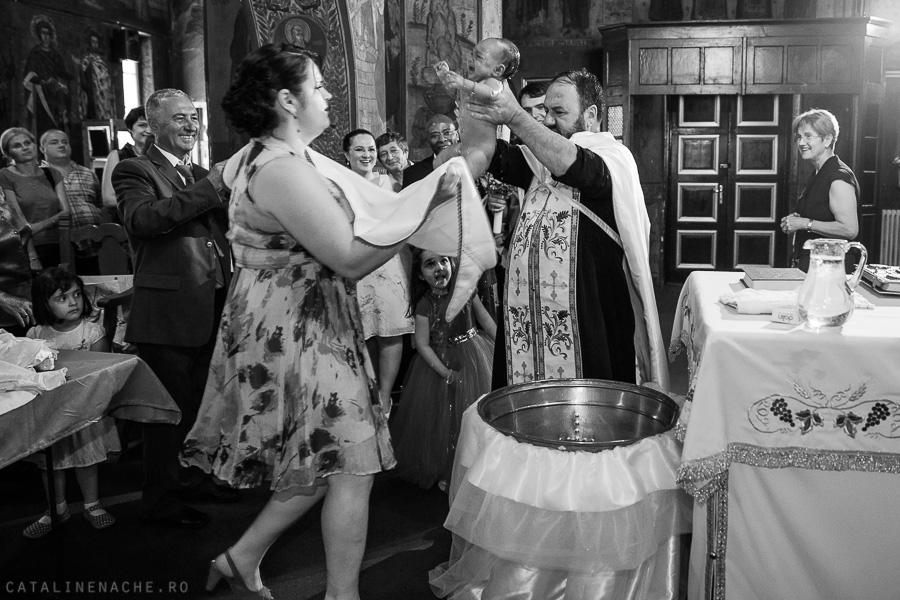 botez-felicia-maria-ada-fotograf-catalin-enache-46