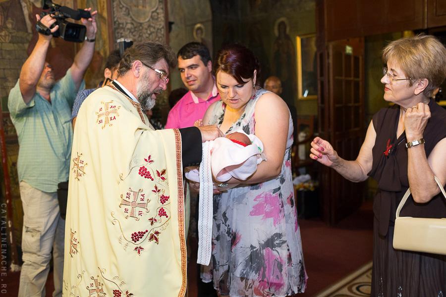 botez-felicia-maria-ada-fotograf-catalin-enache-48