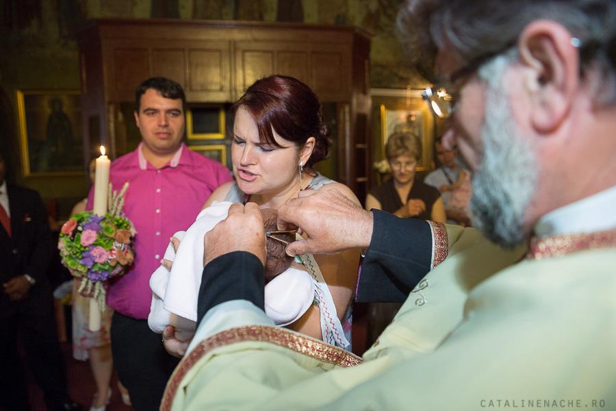 botez-felicia-maria-ada-fotograf-catalin-enache-49