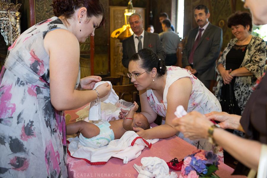 botez-felicia-maria-ada-fotograf-catalin-enache-51