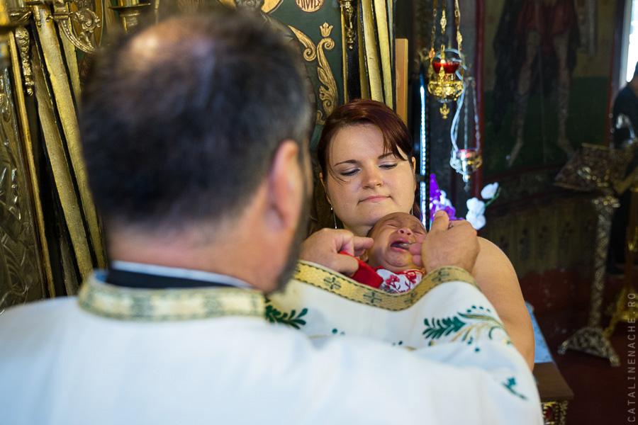 botez-felicia-maria-ada-fotograf-catalin-enache-53