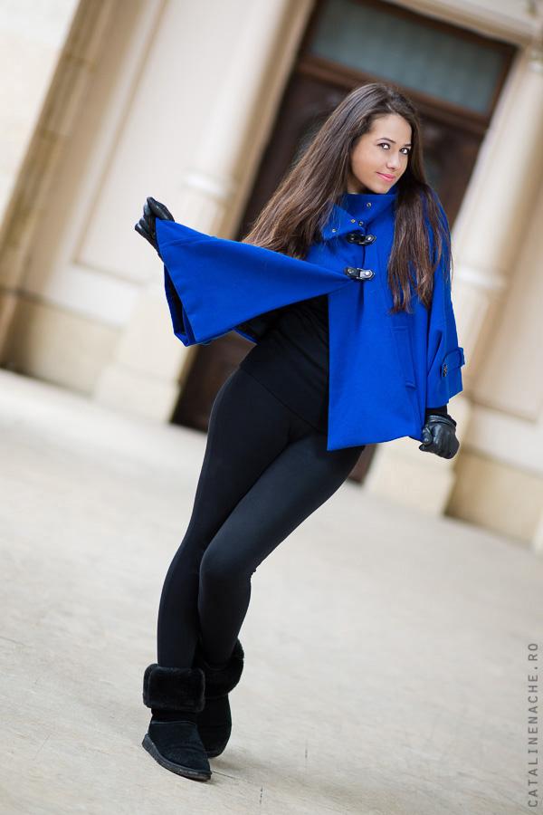 sesiune-foto-profesionala-elena-fotograf-catalin-enache-10