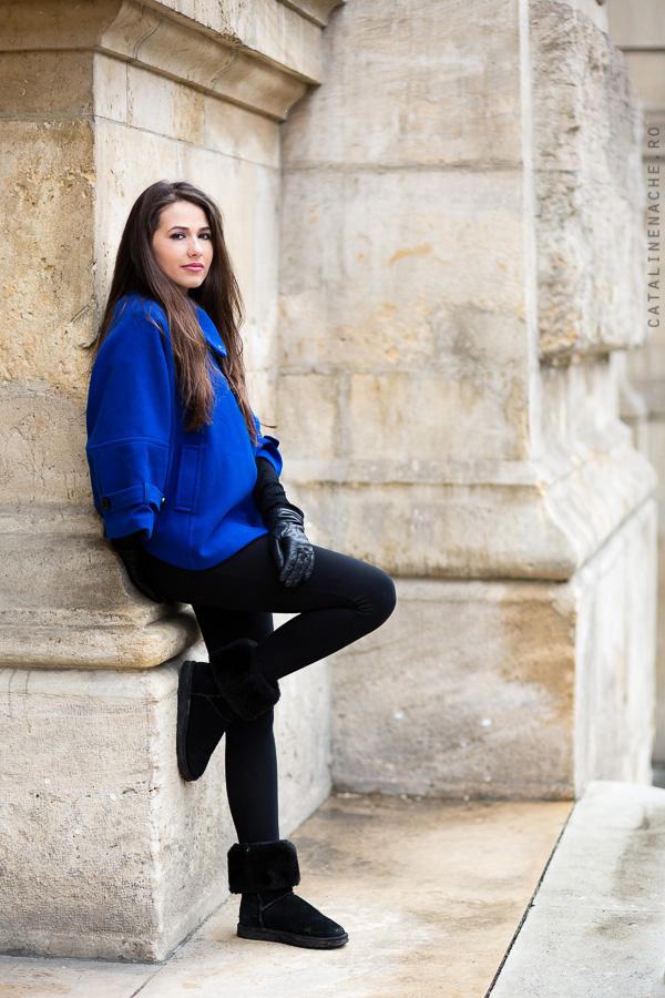 sesiune-foto-profesionala-elena-fotograf-catalin-enache-11