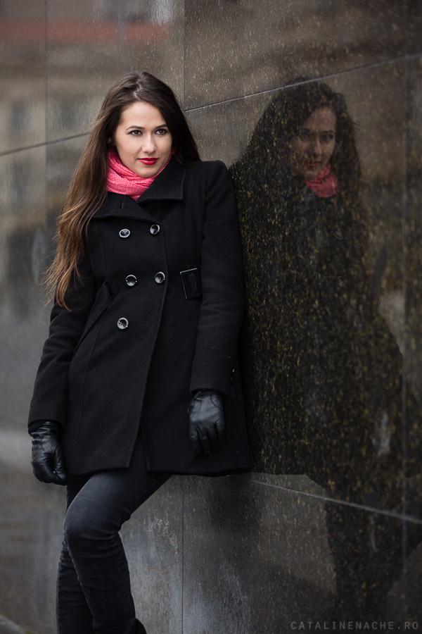 sesiune-foto-profesionala-elena-fotograf-catalin-enache-16
